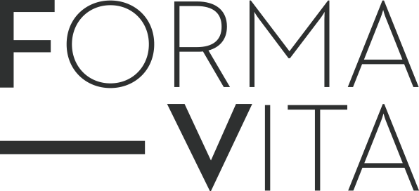 Forma Vita